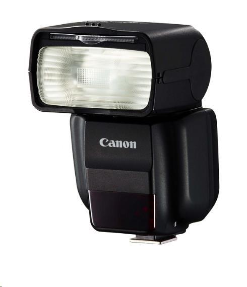 Canon SpeedLite 430EX III-RT -  7390 Kč