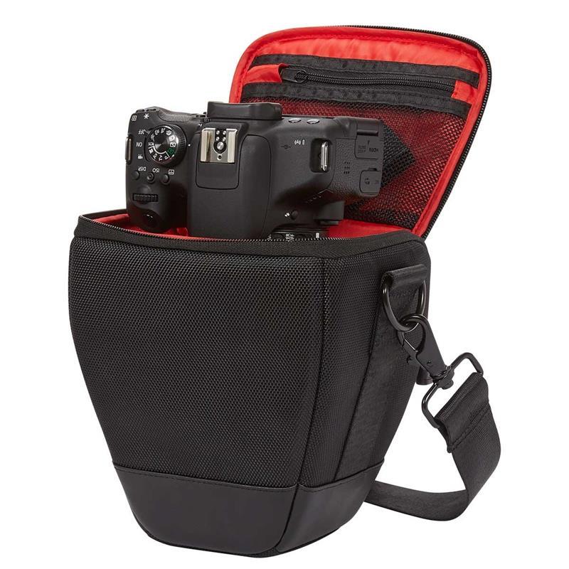 Canon HL 100 -  695 Kč