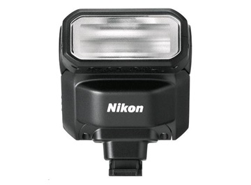 NIKON SB-N7  - 3990 Kč