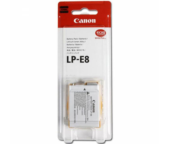 baterie Casnon 999,-