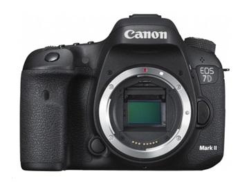 Canon EOS 7D   40 190 Kč