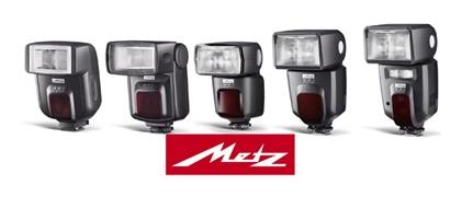 blesky Metz