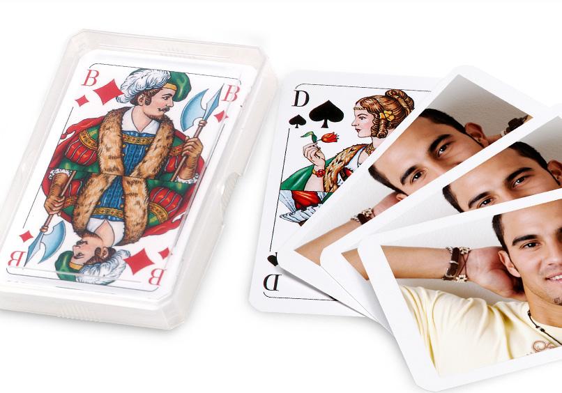karty  399 Kč
