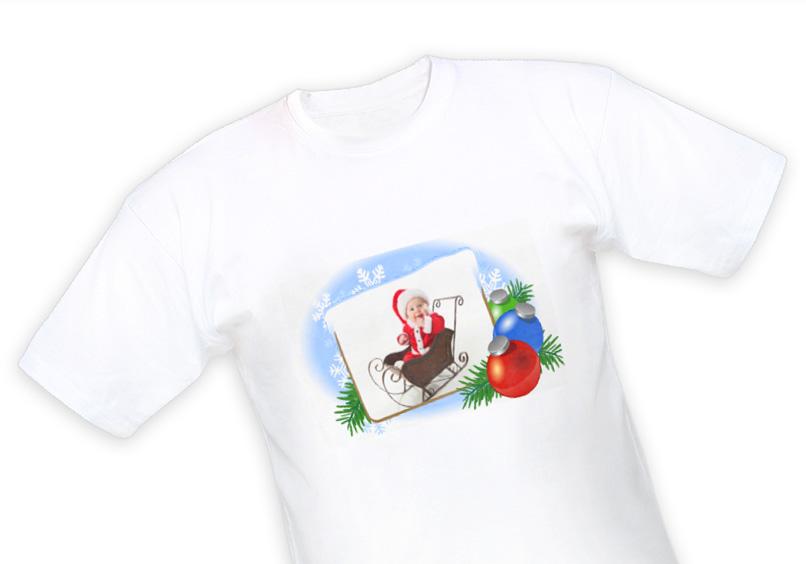 tričko  od 299,-