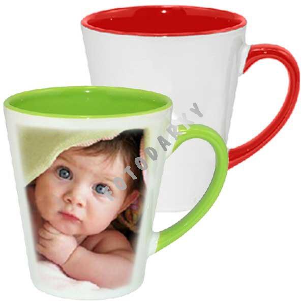 latte hrnek 349 Kč